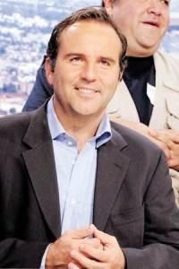 Esteban Arce 1